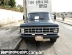 Ford F 4000   229