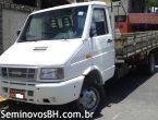 Iveco Daily   7012