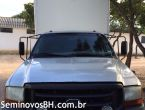 Ford F 350   c