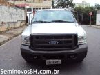 Ford F 350 1.3   G