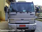 Ford Cargo   1517 e TURBO