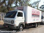Volkswagen 8.150   8.150 E Delivery Plu