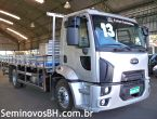 Ford 1319 1.2  FORD 1319