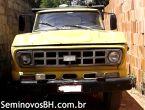 Chevrolet D 60