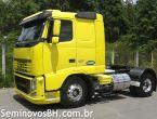 Volvo FH 440   I-SHIFT