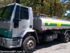 Ford Cargo 2322   2422