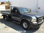 Ford F 350   G