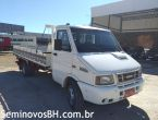Iveco Daily 1.3  daily 7012
