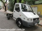 Iveco Daily 3.0  3510