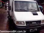 Iveco Daily   3510 turbo