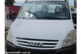 Iveco Daily 1.3
