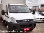 Iveco Daily 1.3  70c16 HD