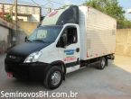 Iveco Daily 3.0  35S14