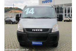 Iveco Daily 1.2