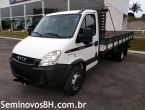 Iveco Daily 1.3  IVECO DAILY 70C17