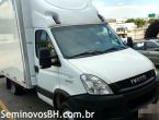 Iveco Daily 1.3  55C