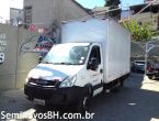 Iveco Daily 1.3  DAILY 35S14  BAU