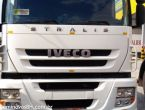Iveco Stralis   570S41T NR 410