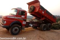Mercedes Benz MB 1513   MB 1513