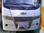Micro Ônibus Volare   V6