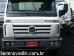 Volkswagen 13-180