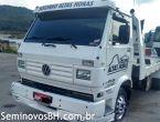 Volkswagen 7-100   Prancha