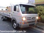 Volkswagen 8.150   Delivery Plus