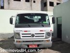 Volkswagen 8.150   DELIVERY PLUS