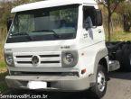 Volkswagen 9.150   Delivery TRUCK