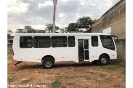 Ônibus Ônibus
