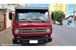 Volkswagen 8.160